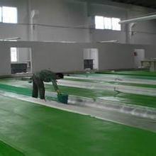 供应天津玻璃钢防腐防水工程批发