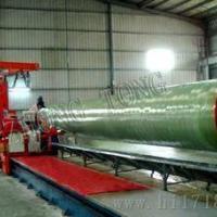 供应天津玻璃钢管道维修补漏高压管道糊口补漏管道抢险