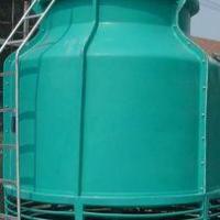 供应天津和平玻璃钢制品_天津和平区玻璃钢公司_天津和平玻璃钢厂家
