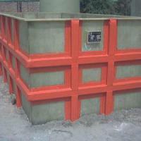 供应天津河西区玻璃钢制品_天津河西玻璃钢公司_天津河西玻璃钢厂家