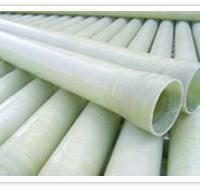 供应玻璃钢缠绕工艺管道_天津玻璃钢压力管道_北京玻璃钢通风管道