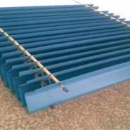 冷却塔布水管图片