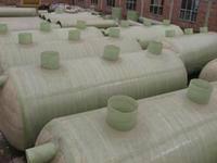 供应天津玻璃钢隔油池_天津水油分离器,天津玻璃钢隔油器,隔油池