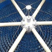 供应静海冷却塔配件_静海冷却塔电机批发_静海冷却塔填料批发