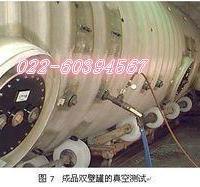 供应加油站用玻璃钢储油罐022-60394567