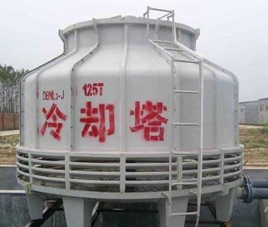 供应冷却塔天津_冷却塔填料_冷却塔维修_冷却塔改造