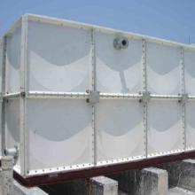 供应天津泵房设备玻璃钢水箱_塘沽气压罐_武清消防泵