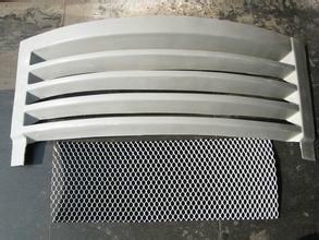 天津玻璃钢制品图片
