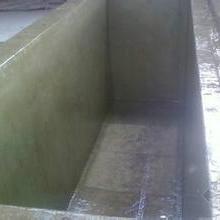 供应天津化工玻璃钢设备_化工厂玻璃钢防腐_天津玻璃钢厂家图片