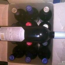 供应沈阳红酒进口代理公司