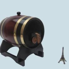 供应100L深色木制葡萄酒桶,100L深色木制葡萄酒桶生产加工