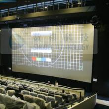 供应高清7D三维立体电影