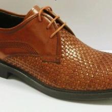 供应安徽鞋子加盟女鞋加盟品牌鞋加盟安徽鞋加盟那个品牌好?
