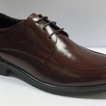 供应广东鞋子招商加盟品牌皮鞋加盟意皇世家品牌加盟
