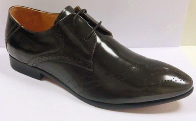 鞋子图片 鞋子样板图 重庆鞋子加盟重庆鞋加盟-广州