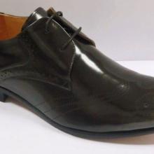供应重庆鞋子加盟重庆鞋加盟排名重庆鞋子品牌大全