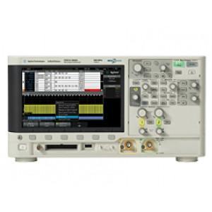 供应MSOX3052A示波器