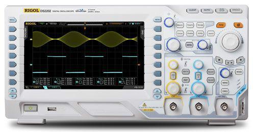 供应DS2072数字示波器