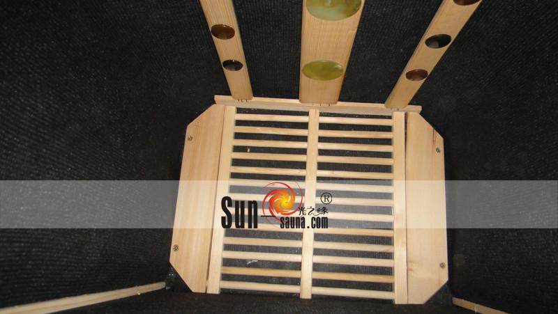供应远红外频谱养生足疗桶、频谱桶、托玛琳石足浴桶