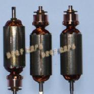 HIOS电批转子4000转子6500转子图片
