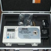 供应HP-10.C1扭力计HP-100.C1测试仪HIOS好握速电批