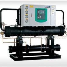 供应开放式冷水机-哪里有冷水机卖-水式冷水机