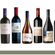 上海红酒进口清关葡萄牙红酒怎样图片