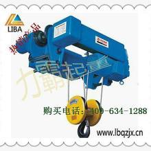 供应许昌爬架电动葫芦建筑施工专业用电动葫芦