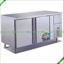 供应部队厨房设备部队食堂设备