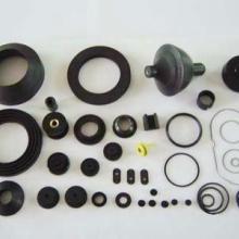 供应橡胶件制品图片