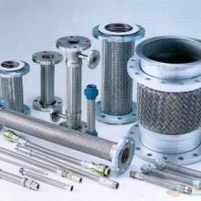 供应可挠金属软管可挠金属软管价格可挠金属软管生产商供应商批发商批发