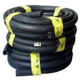 供应环保橡胶管