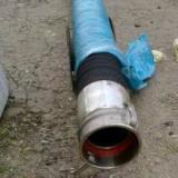 供应高压橡胶管生产厂家