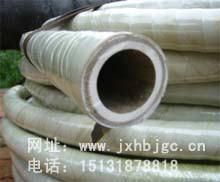 供应食品级夹布胶管