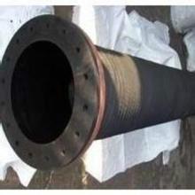 供应喷煤灰胶管生产公司喷煤灰胶管生产公司生产厂家供货商生产商批发