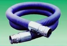 供应复合软管 复合软管价格 复合软管用途