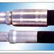 海洋高压输油胶管生产厂家图片
