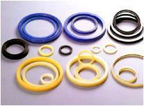 供应聚氨酯密封件 聚氨酯密封件价格 生产销售聚氨酯密封件