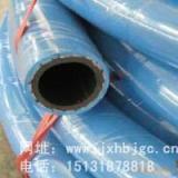 供应河北夹布胶管 河北夹布胶管生产公司生产商供货商