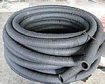 供应煤矿瓦斯管 煤矿瓦斯管生产商供货商生产公司批发