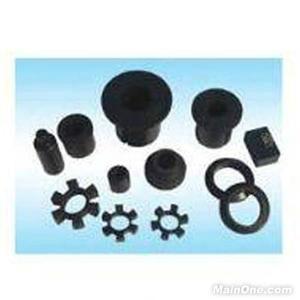 供应橡胶制品生产商供应商