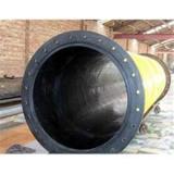 供应船用输灰胶管 船用输灰胶管价格 船用输灰胶管生产公司生产商供货商
