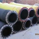 供应大口径橡胶管