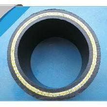 供应热塑增强复合软管 复合软管厂家 复合软管质量