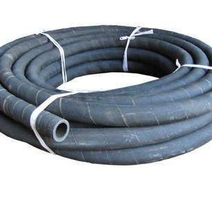 耐高温蒸汽胶管供货商图片