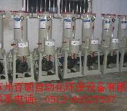 安徽过滤机供应商图片