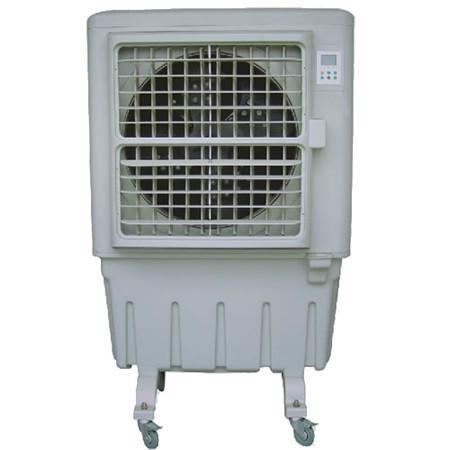 供应室风移动环保空调/ 广东大型环保空调厂家/ 使用环保空调扇的优势