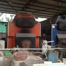 供应二手燃煤蒸汽锅炉