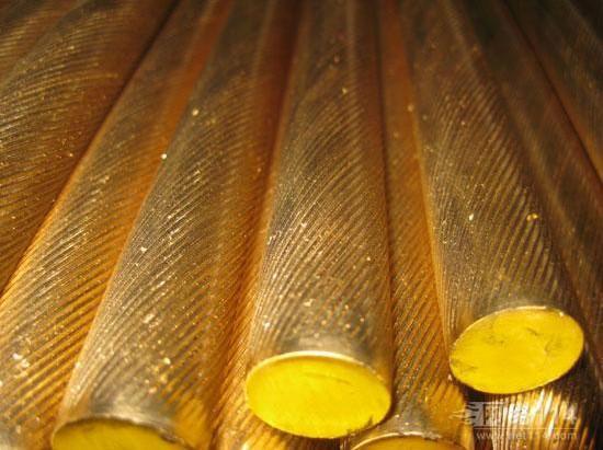 供应进口黄铜线与磷铜线