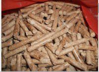 供应广西江西哪里卖木屑制粒机